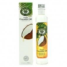 MALAYA COCONUT PLANTATION VIRGIN COCONUT OIL 马来亚椰子油