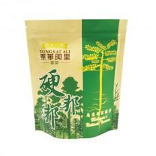 TONGKAT ALI SEN TEA –NATURAL HERBAL BEVERAGE 东革阿里森茶-天然草本饮品 (7 SACHETS)