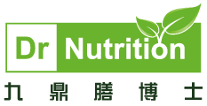 Dr Nutrition